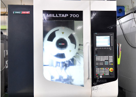 MC(MILLTAP700)